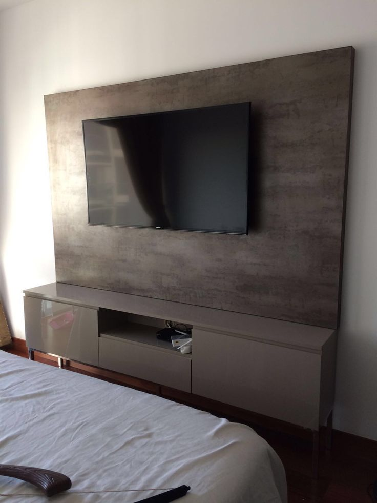 Bedroom tv furniture mueble de entretenimiento muebles for Bedroom furniture for small bedrooms
