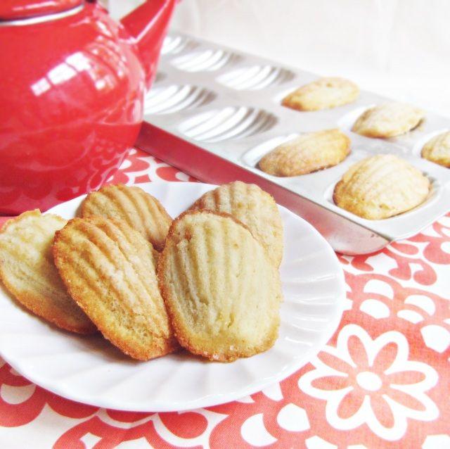 Apple and honey madeleines: Desserts Recipes, Honey Madeleine, Cookies Recipes, Honey Apples, Apples Madeline, Honey Madeline, Beautiful Food, Apples Seasons, Apples Honey