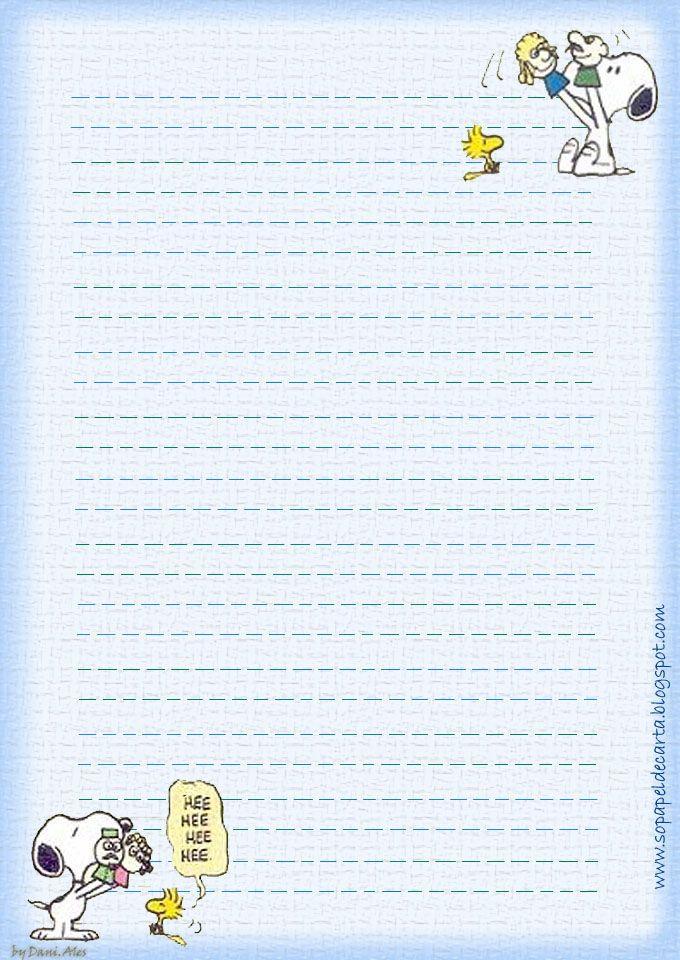 Snoopy-03.jpg (680×960)
