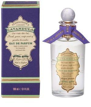 Penhaligon's Lavandula woda perfumowana dla kobiet | iperfumy.pl