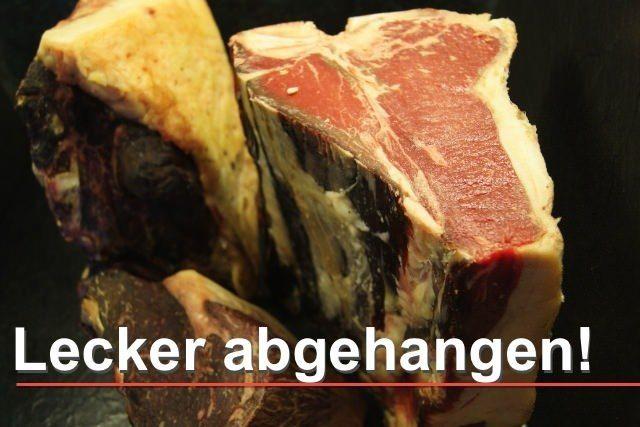 Gesundes Öko-Fleisch, Wurst & Geflügel online kaufen