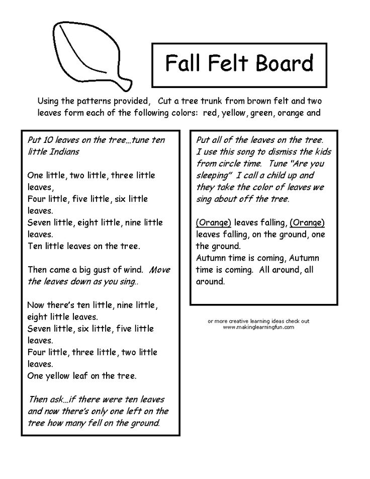 The 149 best images about felt board songs nursery rhymes for Felt storyboard templates