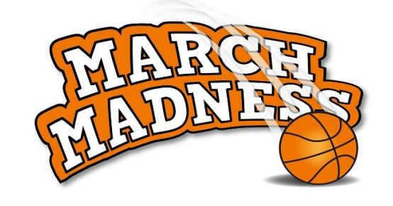 """The Princeton Tigers and the Notre Dame Fighting Irish open the Round of 64 when March Madness kicks off on Thursday when they meet at Keybank Center. Most people don't cosider the """"First Four"""" games as part of the real tournament. They are just fodder to appease schools that were possibly left out of the NCAA Tournament."""