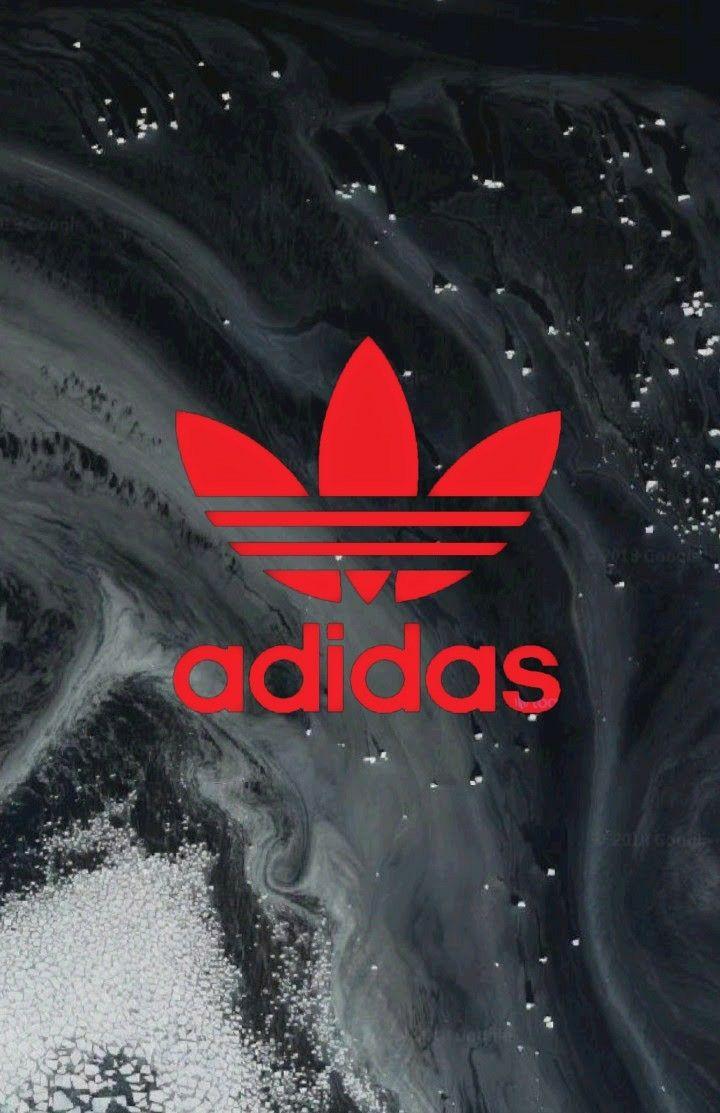 Adidas Football Wallpaper 1