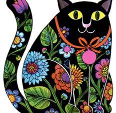 cat_w400