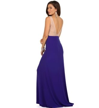 Careens Prom Dresses 85