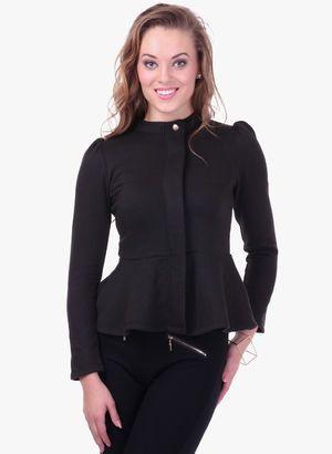 Discount more than 49% Winter Wear for Women - Buy Women Winter Wear Online in India