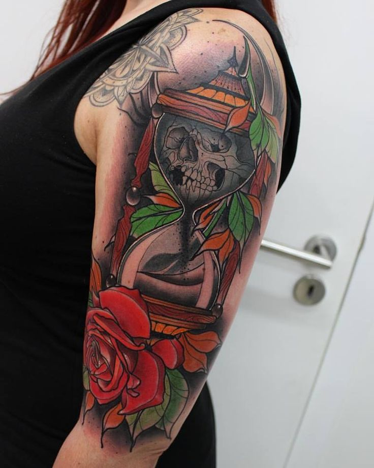 572 best images about hourglass tattoos on pinterest for Tattoo shops katy texas