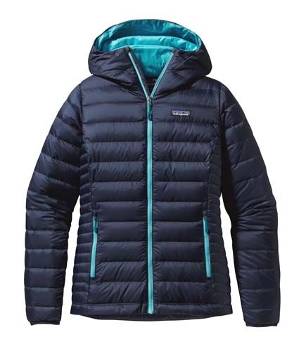 Patagonia+Women's+Down+Sweater+Hoody+Holiday+Sale