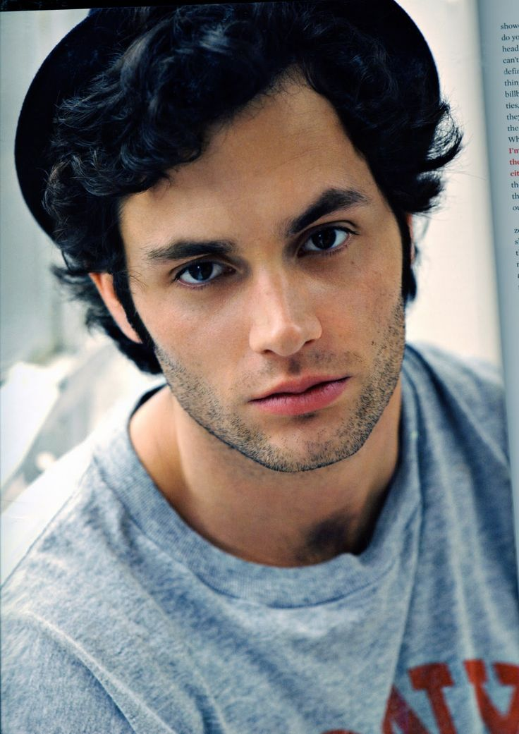 Penn Badgley, gossip girl, sexy men, handsome men, attractive men, business men, hot guys, sexy celebrities