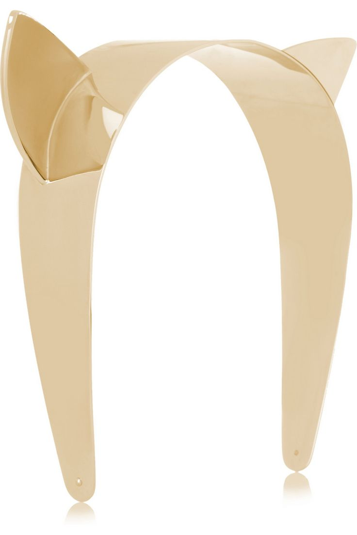 Hair accessories launceston - Shop Women S Maison Michel Hair On Lyst Track Over 289 Maison Michel Hair For Stock And Sale Updates