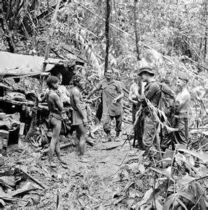 1000+ images about Malayan Emergency 1948 - 1960 on Pinterest