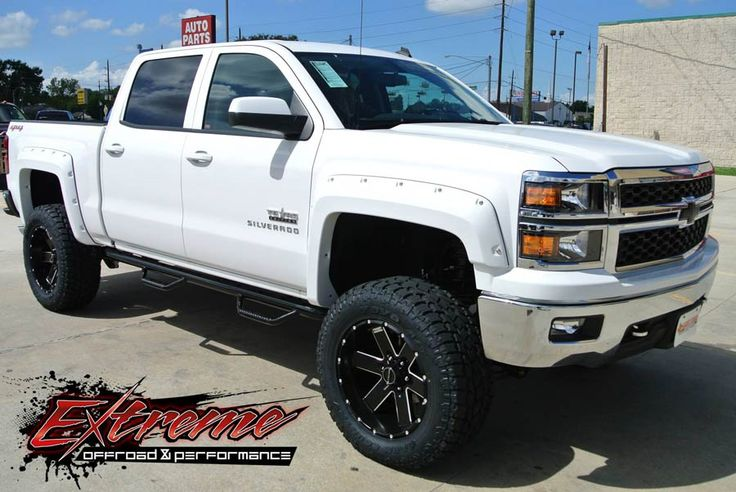 2014-chevy-silverado-texas_edition.jpg