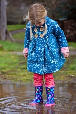 Serendipity: Clothing Ideas, Baby Children, Bought Clothing, Girls Clothing, Children Clothing, Serendipity Patterns, Serendipity Jackets, Adorable Jackets, Girls Sewing