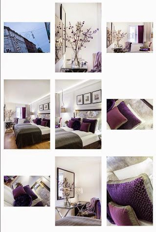 Absalon Hotel Copenhagen - Google+