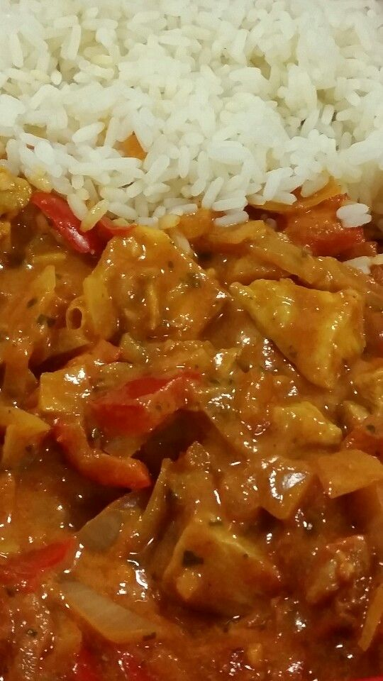 chicken dopiaza recipe slimming world usa
