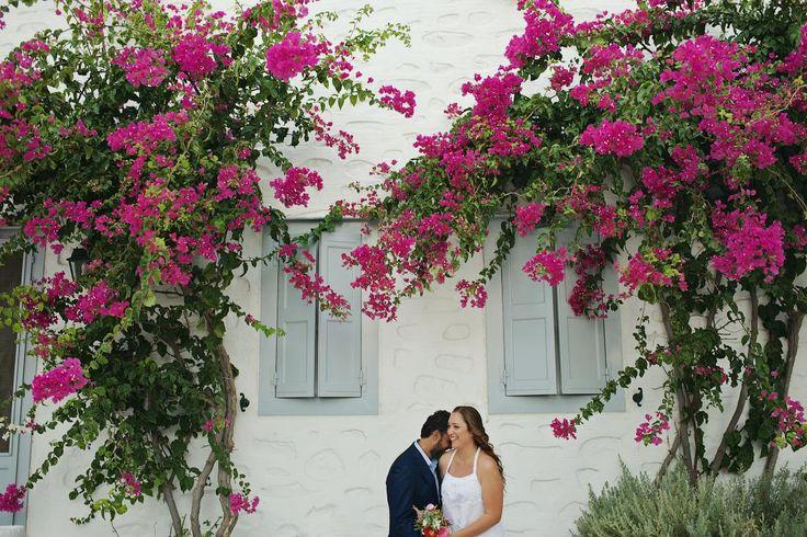 Grand 'souxe' Wedding, new couple, wedding, smile, next day photoshooting | lafete