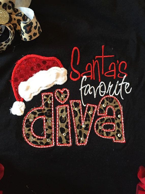 Hey, I found this really awesome Etsy listing at https://www.etsy.com/listing/208432962/embroidery-design-5x7-santas-favorite