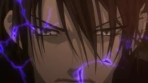 Uragiri wa Boku no Namae wo Shitteiru (裏切りは僕の名前を知っている) Ƹ̴Ӂ̴Ʒ Ƹ̴Ӂ̴Ʒ Ƹ̴Ӂ̴Ʒ