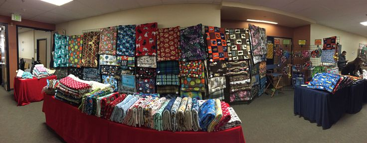 Bear Creek High School Colorado Craft Fair