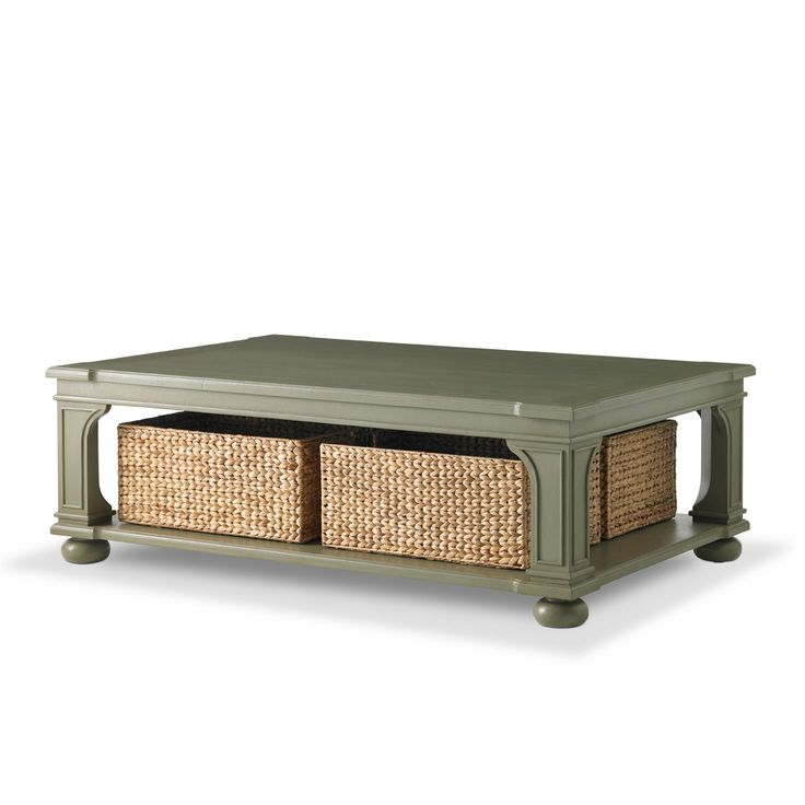 Low Country Coffee Table (Green) - 25+ Best Ideas About Country Coffee Table On Pinterest Coffee