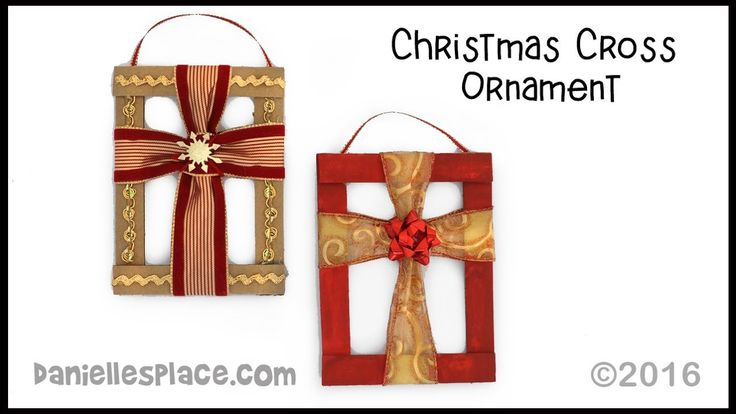 49 best images about bible christmas crafts on pinterest for Christmas bible crafts for kids