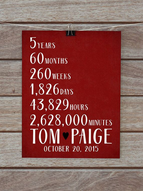 13 Best Images About Anniversaries On Pinterest