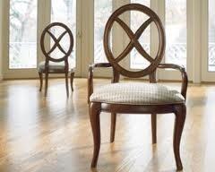 12 best Bogart Collection Furniture images on Pinterest
