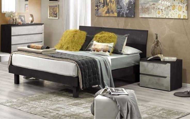 Rika nel 2020 Camera da letto completa, Giroletto, Idee