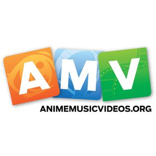 Answerman - Are Anime Music Videos A Dying Art?