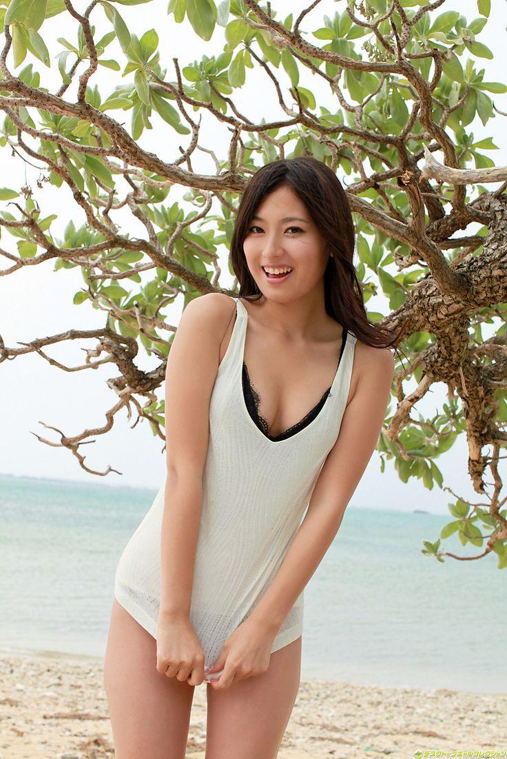 佐々木麻衣 (Mai Sasaki)