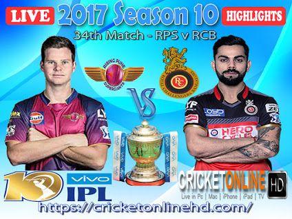 Live Cricket Streaming Ipl,Live Cricket Streaming 2017 Ipl,Live Cricket 2017 Ipl Live Cricket Streaming On Android Ipl,Watch Live Cricket Hd Streaming Ipl https://cricketonlinehd.com/