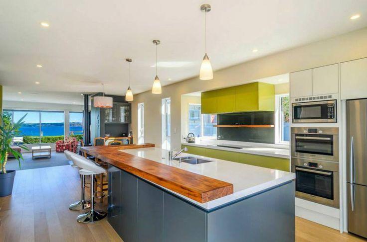 2014 Remove & Rebuild | Kitchen