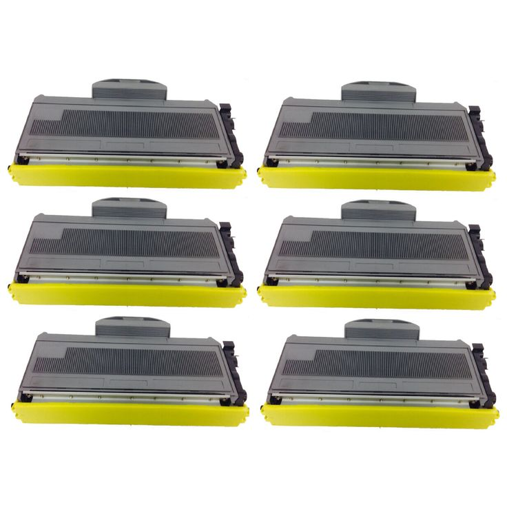 None Compatible Brother TN360 Toner Cartridge DCP 7030 7040 7045 HL-2140 HL 2150 2170 MFC 7320 7340 7345 7345