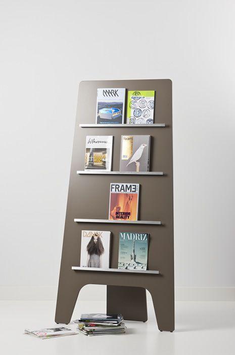 17 best images about pr sentoirs porte brochures on - Porte magazine design ...
