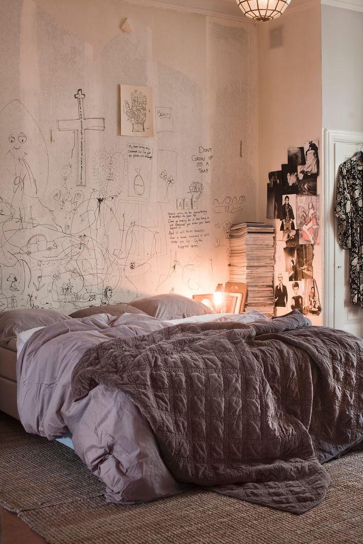 Boho Bedroom Decor 1044 Best Boho Bedroom Images On Pinterest Bedroom Ideas