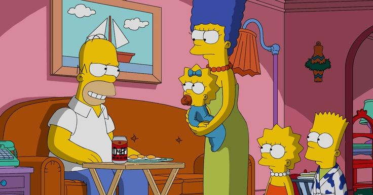 http://ift.tt/2lI5nGV http://ift.tt/2liPrKf  Este domingo 26 de febrero a las 20.00 hs. FOX celebra la nueva temporada de Los Simpson con el estreno de los primeros 4 episodios entre ellos el Nro. 600!  FOX estrena la temporada 28 de Los Simpson. La serie -que ya confirmó su 29na y 30ma temporada- regresa con el humor de estos íconos de la TV mundial que continúan marcando hitos: en esta temporada el clásico episodio La casita del Terror XXVII se consagra como el número 600 de la serie.  FOX…