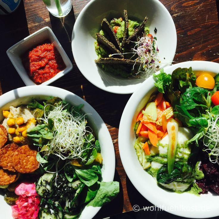 #Healthy #Vegan #Food