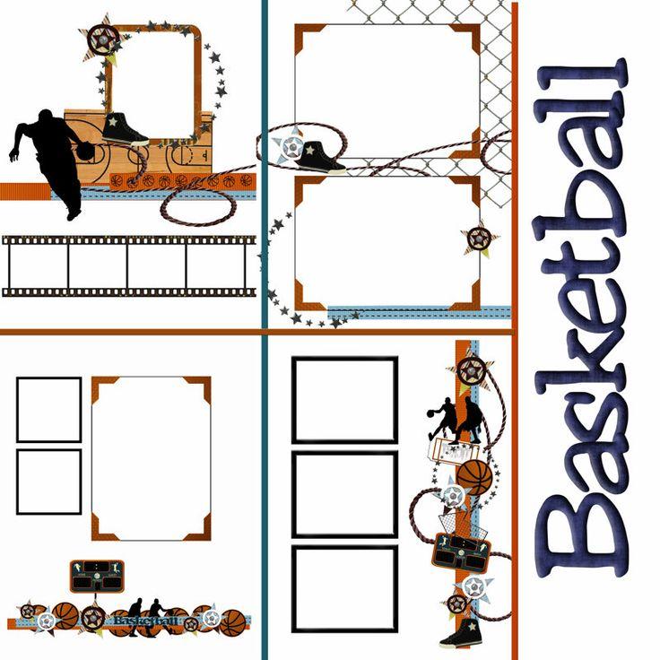 graphic regarding Preschool Memory Book Printable named Preschool Memory Ebook Printable Templates status