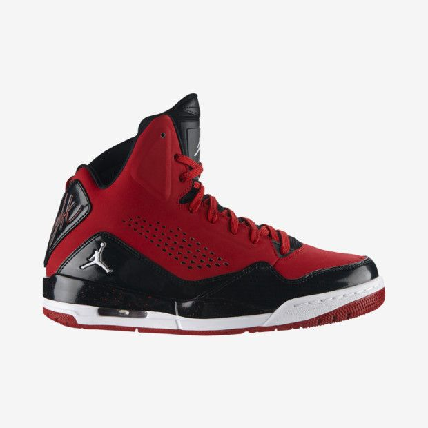 Jordan SC-3 Men shoes are the best shoes i have