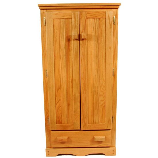Wooden Bathroom Cabinets Uk 25+ best ideas about bathroom cabinets uk on pinterest | small