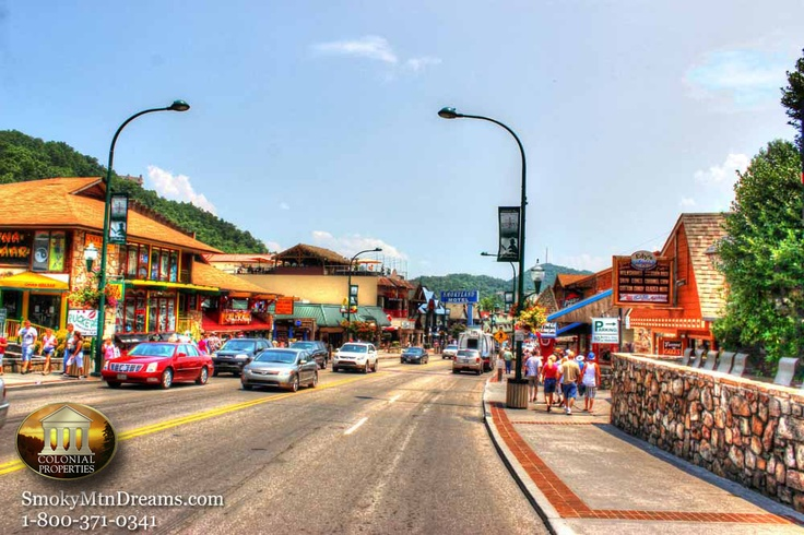 86 best images about gatlinburg tn attractions on for Cabins near downtown gatlinburg