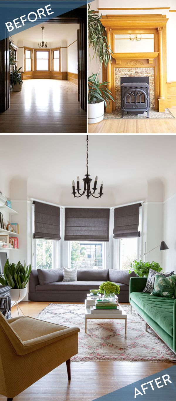 17 Best Ideas About Sophisticated Living Rooms On Pinterest Living Room Interior Design