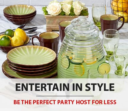 25 Best Images About Old Time Pottery Sales Special Offers On Pinterest Kitchenware Seasons