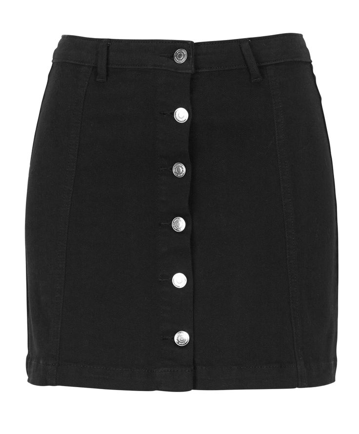 Gina Tricot Scarlett skirt. April 2016