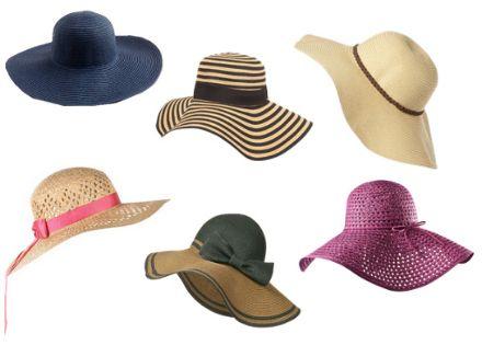 6 prendas must have para el verano