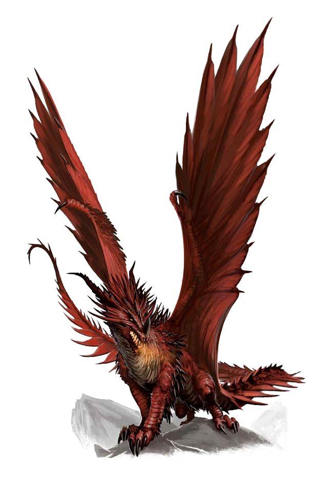 Dnd Red Dragon: 4904 Best Pathfinder D&d Dnd 5th Ed Fantasy D20 Pfrpg Rpg