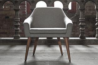 Krzesła do restauracji, kawiarni, barowe, gięte, restauracyjne