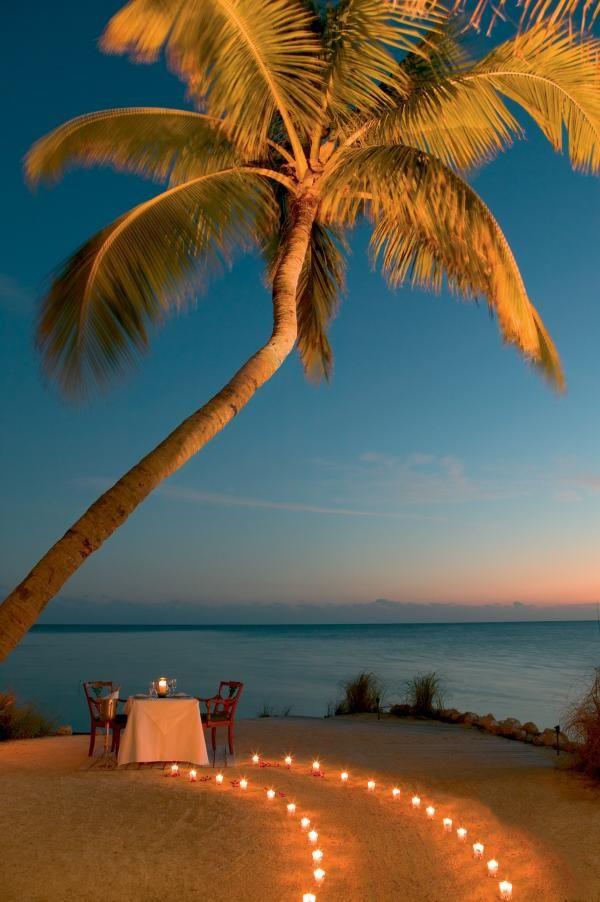 15 Best Secret Islands in Florida