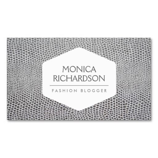 The 25+ best Fashion business cards ideas on Pinterest Beauty - name card example